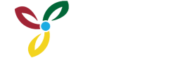 Jerusalem Seminary