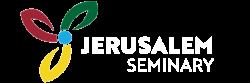 JS School of Hebrew – Hebrew