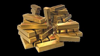 gold, wealth, ingots-4131091.jpg