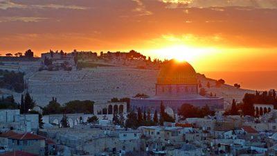 panoramic, sunrise, jerusalem-3241421.jpg